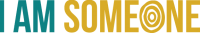 iamsomeone-logo-